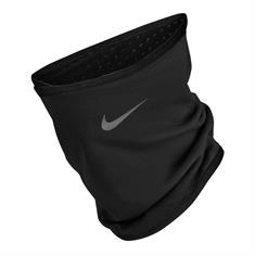 Nike Running Nekwarmer 3.0