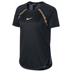 Nike Running Top Glam s/s
