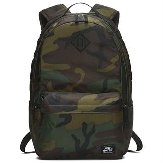 Nike SB ICON BACKPACK - AOP