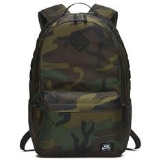 Nike SB Icon Backpack Rugtas