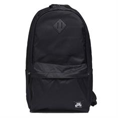 Nike SB Icon Backpack Rugtas