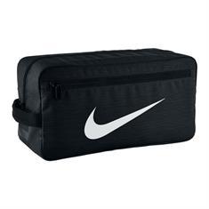 Nike Schoenentas / Kicksentas
