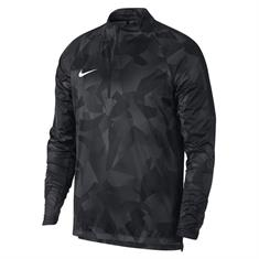 Nike Shield Squad Dril Trainingstop