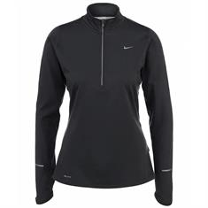 Nike Shirt 481320