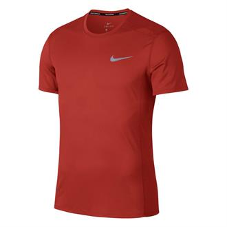 Nike SHIRT COOL MILER TOP SS