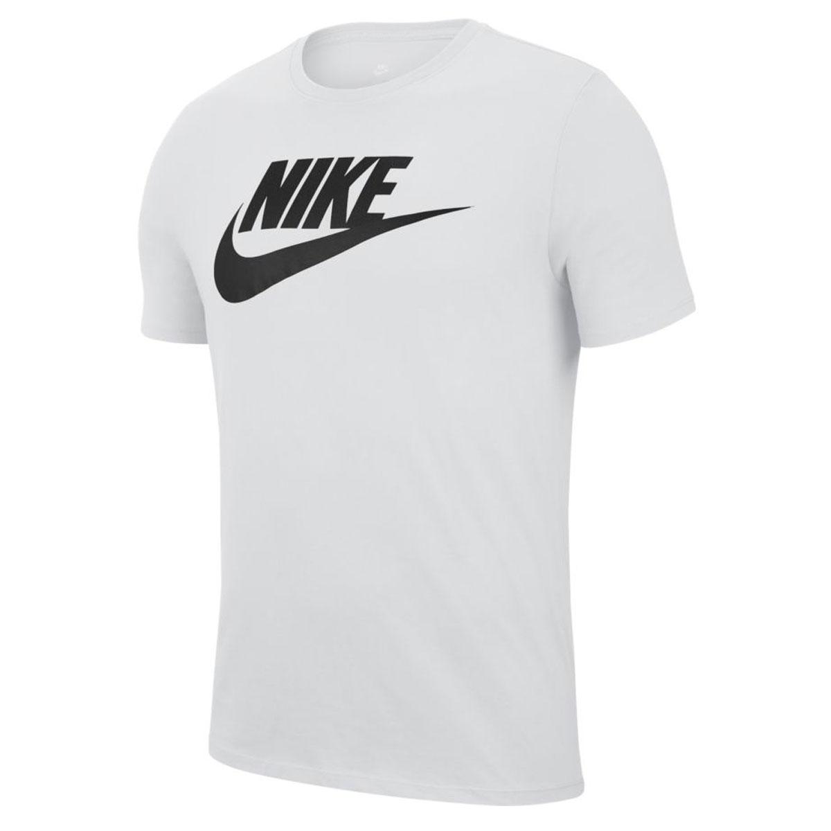 Shirt Sportpaleis Icon Bij Futura Online Nike Tee Kopen Wit 6vwBxqWd