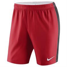 Nike SHORT JR