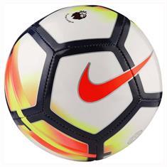 Nike SKILLS BALL PREMIER LEAGUE
