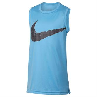 Nike Sleeveless Top