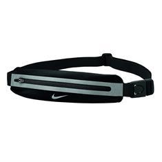Nike Slim Waistpack Hardloop Heuptas