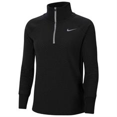 Nike Sphere 1/2 Zip Running Top
