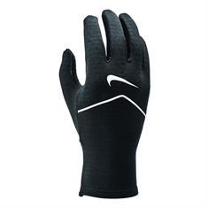 Nike Sphere Dames Hardloop Handschoenen