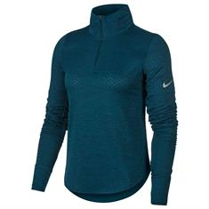 Nike SPHERE ELEMENT HZ