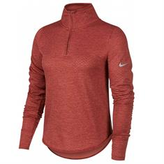 Nike Sphere Element Top