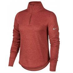Nike SPHR ELMNT TOP HZ