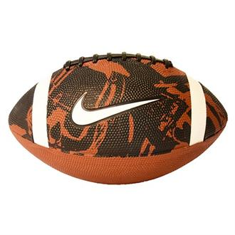 Nike Spin 3.0 Football