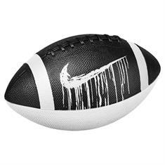 Nike SPIN 4.0 FB