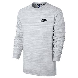 Nike Sportswear Advance 15 Sweater