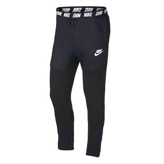 Nike Sportswear Advance 15 Trainingsbroek