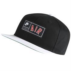 Nike Sportswear Air Pro Cap pet