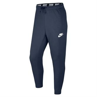 Nike Sportswear AV15 Fleece Joggingbroek
