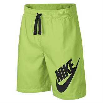 Nike Sportswear Beach Short