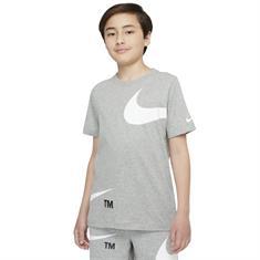Nike SPORTSWEAR BIG KIDS (BOYS)