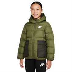 Nike SPORTSWEAR BIG KIDS DOWN-FIL