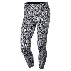 Nike Sportswear Capri Tight