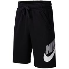Nike SPORTSWEAR CLUB FLEECE BIG KID