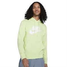 Nike SPORTSWEAR CLUB FLEECE MENS
