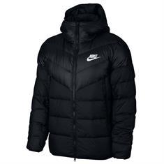 Nike Sportswear Down Fill Windrunner Winterjas