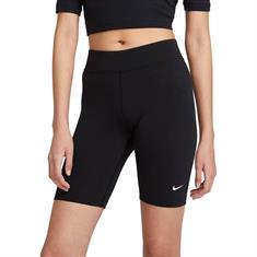 Nike Sportswear Essential Bikershorts