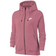 Nike SPORTSWEAR ESSENTIAL HOODIE