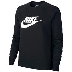 Nike Sportswear Essential Sweater