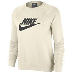 Nike SPORTSWEAR ESSENTIAL WOMENS