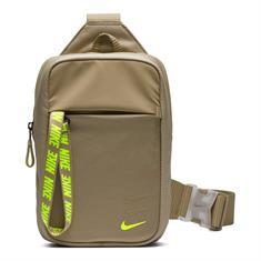 Nike Sportswear Essentials Heuptas