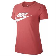 Nike Sportswear Essentials Icon Future Tee
