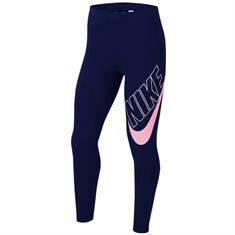 Nike SPORTSWEAR FAVORITES BIG KIDS