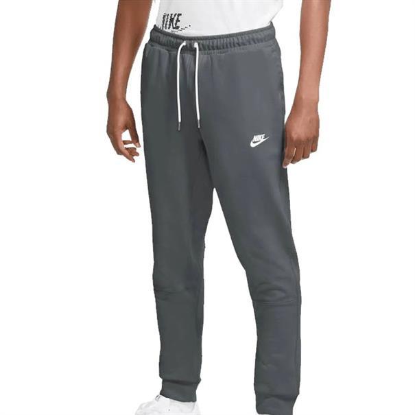 Nike Sportswear Fleece Jogger