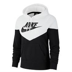 Nike SPORTSWEAR HERITAGE SWEATER
