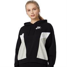 Nike SPORTSWEAR HERITAGE WOMENS F