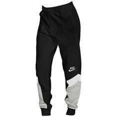 Nike SPORTSWEAR HERITAGE WOMENS J