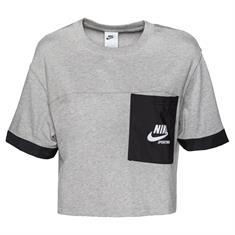 Nike SPORTSWEAR HERITAGE WOMENS T