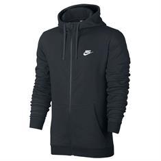Nike Sportswear Hoodie Sweater