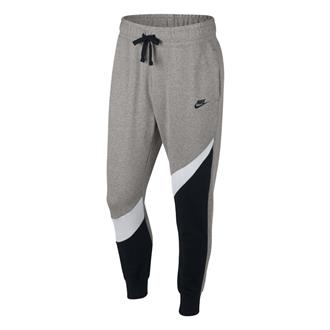 Nike Sportswear Men's French Terry Joggingbroek