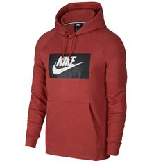 Nike Sportswear Optic Hoodie GX