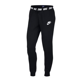 Nike Sportswear Optic Joggingbroek