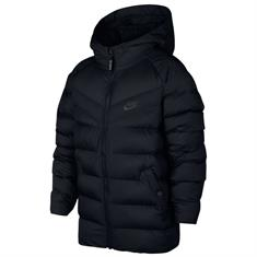 Nike Sportswear Synthetic Filled Winterjack