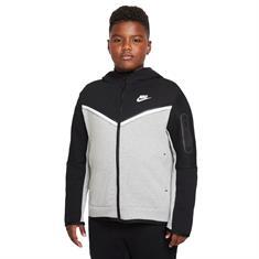 Nike SPORTSWEAR TECH FLEECE BIG KID